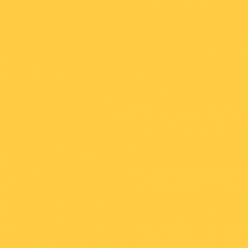Цвет светло жёлтый